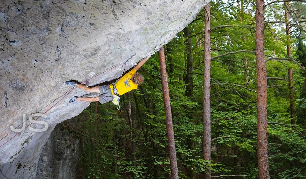 Kletterausrüstung Schweiz : Baumklettern schweiz